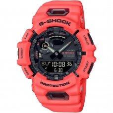 Laikrodis CASIO G-SHOCK GBA-900-4AER
