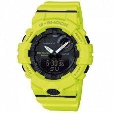 Laikrodis CASIO  GBA-800-9AER