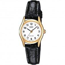 Laikrodis CASIO LTP1154PQ-7BEF
