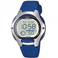 Laikrodis CASIO  LW200-2AVEF