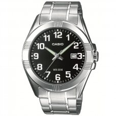 Laikrodis CASIO MTP1308PD-1BVEF
