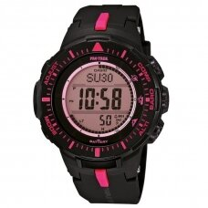 Laikrodis CASIO  PROTREK PRG-300-1A4ER