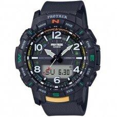 Laikrodis CASIO PROTREK PRT-B50-1ER