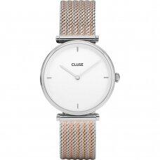 Laikrodis CLUSE CL61001
