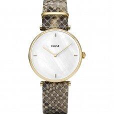 Laikrodis CLUSE CL61008