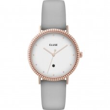 Laikrodis CLUSE CL63001