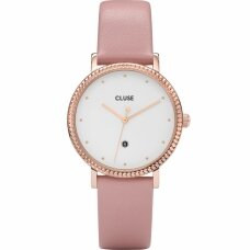 Laikrodis CLUSE CL63002