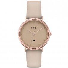 Laikrodis CLUSE CL63006