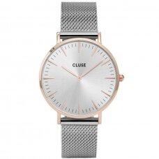 Laikrodis CLUSE CW0101201006