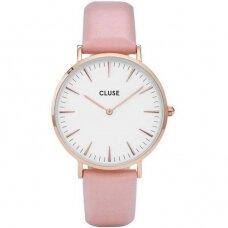 Laikrodis CLUSE CW0101201012