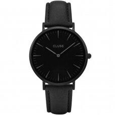 Laikrodis CLUSE CW0101201018