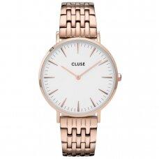 Laikrodis CLUSE CW0101201024