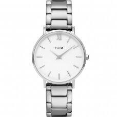 Laikrodis CLUSE CW0101203026