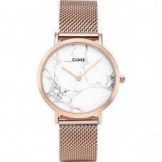 Laikrodis CLUSE CW0101204001