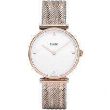 Laikrodis CLUSE CW0101208001