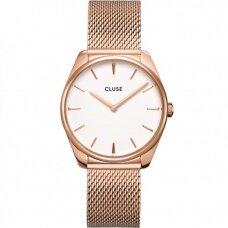 Laikrodis CLUSE CW0101212002