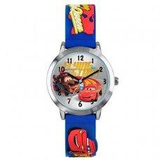 Laikrodis DISNEY D4503C