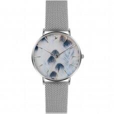 Laikrodis EMILY WESTWOOD EAF-2518S