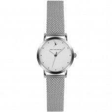 Laikrodis EMILY WESTWOOD EAJ-2514S