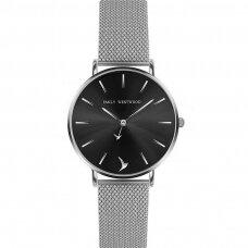 Laikrodis EMILY WESTWOOD EBO-2518
