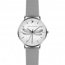 Laikrodis EMILY WESTWOOD EBR-2518