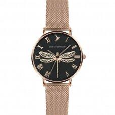 Laikrodis EMILY WESTWOOD EBT-3218