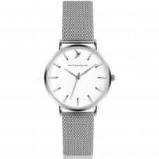 Laikrodis EMILY WESTWOOD EBX-2518