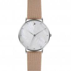 Laikrodis EMILY WESTWOOD LAE-3218R
