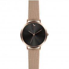 Laikrodis EMILY WESTWOOD LAI-3214R
