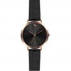 Laikrodis EMILY WESTWOOD LAI-3314B