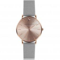 Laikrodis EMILY WESTWOOD LAM-2518S