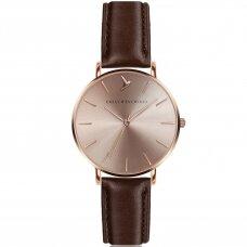 Laikrodis EMILY WESTWOOD LAM-B023R