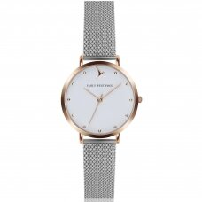 Laikrodis EMILY WESTWOOD LAO-2514S