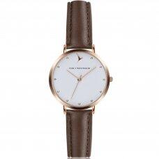 Laikrodis EMILY WESTWOOD LAO-B031R