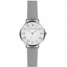 Laikrodis EMILY WESTWOOD LAP-2514S