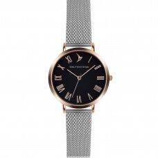Laikrodis EMILY WESTWOOD LAR-2514S