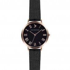 Laikrodis EMILY WESTWOOD LAR-3314B