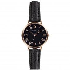 Laikrodis EMILY WESTWOOD LAR-B029R