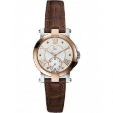 Laikrodis GC X50004L1S