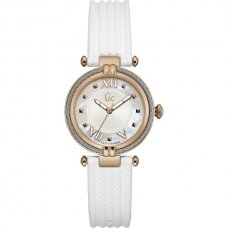 Laikrodis GC Y18004L1