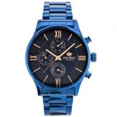 Laikrodis GINO ROSSI EXCLUSIVE GR11652B6F3