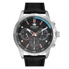 Laikrodis GINO ROSSI EXCLUSIVE GRE10210A1A1