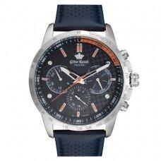 Laikrodis GINO ROSSI EXCLUSIVE GRE10210A6F1