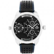Laikrodis GINO ROSSI EXCLUSIVE GRE10538JM