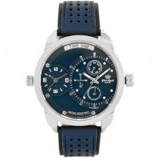 Laikrodis GINO ROSSI EXCLUSIVE GRE10538MJ