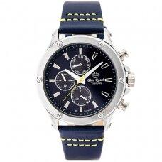 Laikrodis GINO ROSSI EXCLUSIVE GRE11928A6F1