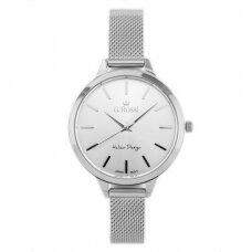 Laikrodis GINO ROSSI GR10296B