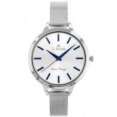 Laikrodis GINO ROSSI GR10296B3C6