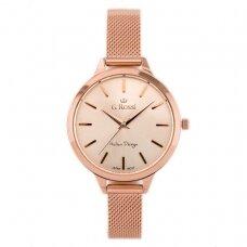 Laikrodis GINO ROSSI GR10296BA