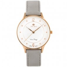 Laikrodis GINO ROSSI GR10317A3B4